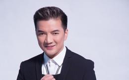 """Đàm Vĩnh Hưng: Kẻ làm từ thiện """"ngông ngạo"""" nhất showbiz Việt"""