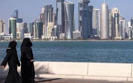 Thấy gì từ việc Qatar liên tiếp mua sắm vũ khí?