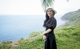 Đinh Hiền Anh được khen trẻ đẹp, hát ngọt ngào trong MV mới