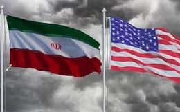 Washington cảnh báo châu Âu phải lựa chọn giữa Iran hoặc Mỹ