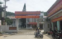 Vụ sai phạm điểm thi THPT ở Sơn La: Người thứ 6 bị khởi tố