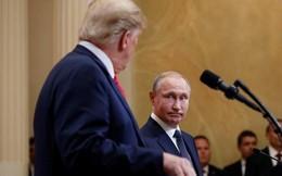 """Mỹ hiểu rõ """"Nga quá quan trọng để bị cô lập"""""""