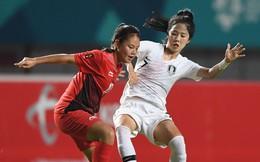 Tham vọng lớn, Indonesia chính thức nhận tin buồn ở môn bóng đá