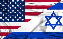 Iran đe dọa dội tên lửa vào các mục tiêu của Mỹ và Israel