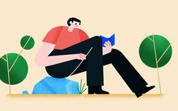 'Thế giới đang trừng phạt những người không chịu đọc sách', câu nói kinh điển này rốt cuộc đã lừa gạt bao nhiêu người?