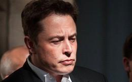 """Cái giá phải trả cho """"đại nghiệp"""" của Elon Musk cùng vô vàn người trẻ khác: Làm việc đến kiệt sức, thiếu ngủ trầm trọng"""