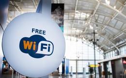 Công dụng mới của Wi-Fi: Phát hiện bom và vật liệu nổ từ xa