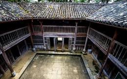 Phó Chủ tịch Hà Giang thừa nhận tỉnh cấp sai và sẽ thu hồi sổ đỏ của dinh thự vua Mèo