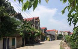 Chồng tự tử khi vợ tuyên bố vỡ nợ ở Bắc Ninh: Đạp xe đạp cũ, đội nón lá rách đi huy động tiền