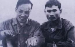 Sân bay dã chiến Khe Gát và chiến công của Không quân tiêm kích bom