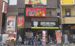 """Vùng ngoại ô """"chỉ nghe thấy tiếng Trung Quốc"""": Người Nhật cắn răng sống với rác và ô nhiễm"""