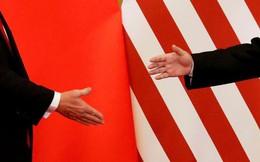 Tổng thống Donald Trump: Đừng trông chờ gì ở cuộc đàm phán mậu dịch Trung – Mỹ tuần này