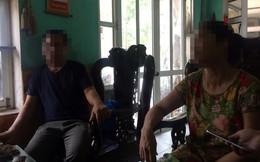 Vụ vỡ nợ hàng trăm tỷ ở Bắc Ninh: Sang nhà nói chuyện với chủ nợ trước khi tự tử