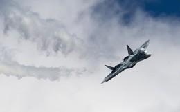 """Su-57 Ấn Độ """"chưa chết"""", Nga đã có cách hồi sinh nó!"""