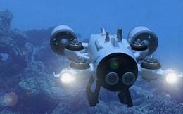 Tham vọng thống trị đại dương bằng robot của TQ có thành sự thật?
