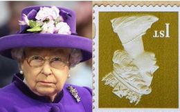 Chỉ cần vô tình mắc sai lầm nhỏ xíu này với Nữ hoàng Anh, án tử hình sẽ được đưa ra ngay lập tức