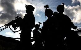 """Nga tuyên bố """"đáp trả"""" những cuộc tập trận lớn của NATO"""