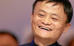 9 lời khuyên chí lý, càng ngẫm càng hay của Jack Ma gửi đến người trẻ tuổi: Đọc và suy nghĩ để định hướng bản thân trên con đường sự nghiệp lắm chông gai