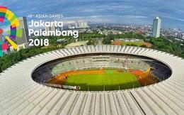 Bùng nổ tour du lịch đến Indonesia cổ vũ đội tuyển Olympic Việt Nam, chi phí từ 12 - 15 triệu đồng