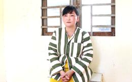 Bắt tạm giam chủ quán cà phê tổ chức cho nhân viên bán dâm
