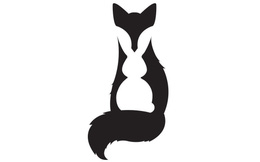Bạn nhìn thấy con cáo hay con thỏ, đáp án sẽ lý giải cách hành xử của bạn khi yêu