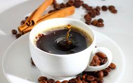 Cà phê là đồ uống tốt, nhưng 5 nhóm người này lại không nên uống: Hãy xem có bạn không?