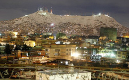 Bộ trưởng Quốc phòng, Nội vụ Afghanistan đồng loạt từ chức
