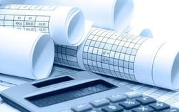 JVC bị truy thu và phạt hơn 10 tỷ đồng tiền thuế sau kỳ thanh tra