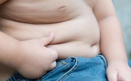 Bí quyết loại bỏ hiệu quả chất béo trong dạ dày