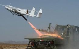 Đội ngũ UAV của quân đội Trung Quốc