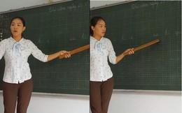 """Xôn xao cách đánh vần """"lạ"""" cho học sinh lớp 1, GS Hồ Ngọc Đại: """"49 tỉnh đã thực hiện"""""""
