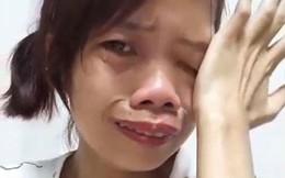 """Mẹ đơn thân bán hàng online bật khóc vì bị xúc phạm ngoại hình trải lòng: """"Mẹ xem được nên khóc, sốc quá nên ốm phải đi viện"""""""