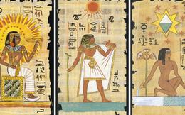 Chọn một lá bài Tarot Ai Cập bất kỳ để xem có những thay đổi gì sẽ đến với bạn trong tuần mới