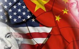 Giải mã những điểm khó hiểu trong chiến tranh thương mại Mỹ - Trung và cơ hội của Việt Nam