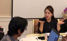 Nóng: Eximbank trả hết nợ gốc cho bà Chu Thị Bình vụ mất 245 tỷ