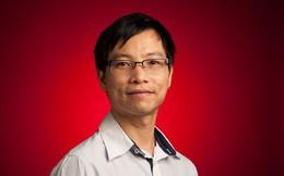 """""""Quái kiệt"""" AI gốc Việt đứng sau công nghệ AutoML của Google"""