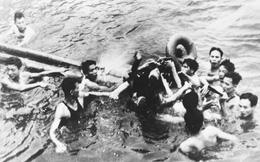 Sự thật đằng sau câu chuyện 'sỹ quan Liên Xô bắn hạ John McCain'
