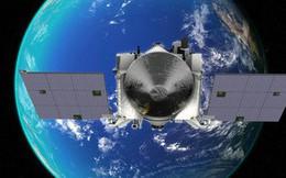 """NASA tiếp cận """"kẻ thù số 1"""" của trái đất"""