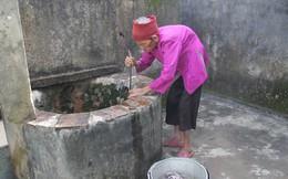 Bí quyết sống khỏe của 3 chị em gái đều trên 100 tuổi ở Nghệ An