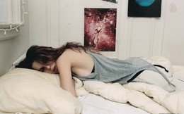 Chảy nước dãi khi ngủ: Dấu hiệu cảnh báo bệnh nguy hiểm