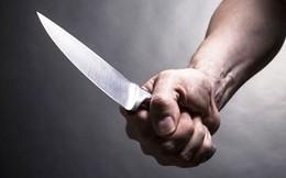 9X đâm bạn gái tử vong vì bị chê không có học thức và tiền