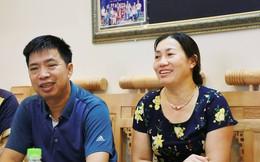 Cha Văn Toàn, Văn Thanh dự đoán Olympic Việt Nam sẽ hạ Hàn Quốc tiến vào chung kết