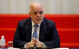 """Quan chức Iraq đến Mỹ đề nghị được """"vượt rào cấm vận"""", giao dịch với Iran"""