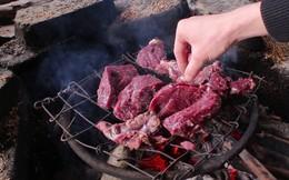 Nghiên cứu mới: Thường xuyên nấu ăn theo cách này sẽ tăng nguy cơ mắc bệnh tim mạch