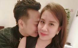 MC Thành Trung tiếc nuối vì phải hủy kế hoạch sang Indonesia cổ vũ U23 Việt Nam