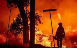 Năm 2018 sẽ là năm nóng nhất thứ tư liên tiếp kể từ năm 2015 tới nay?