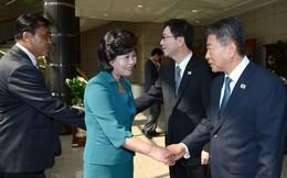 Washington Post: Quan chức Nhật-Triều Tiên giấu Mỹ, bí mật gặp gỡ tại Việt Nam