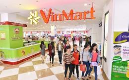 VCSC: Đà tăng doanh thu của Vingroup sẽ được duy trì nhờ backlog mảng bất động sản cao