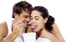 Ăn sữa chua khi đói hay no thì tốt hơn: Nhất định bạn phải biết để tận dụng món bổ dưỡng