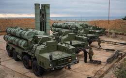 Lộ diện tên lửa mới của Nga có khả năng hạ gục mục tiêu hành trình
